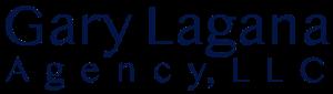 Gary Lagana Agency LLC